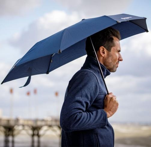 Parapluie tempête Senz