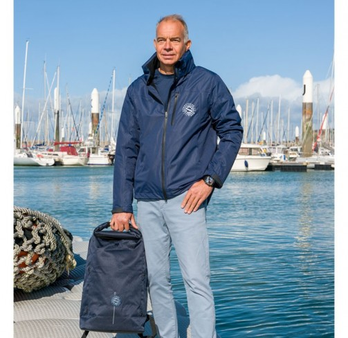Parka North Sails