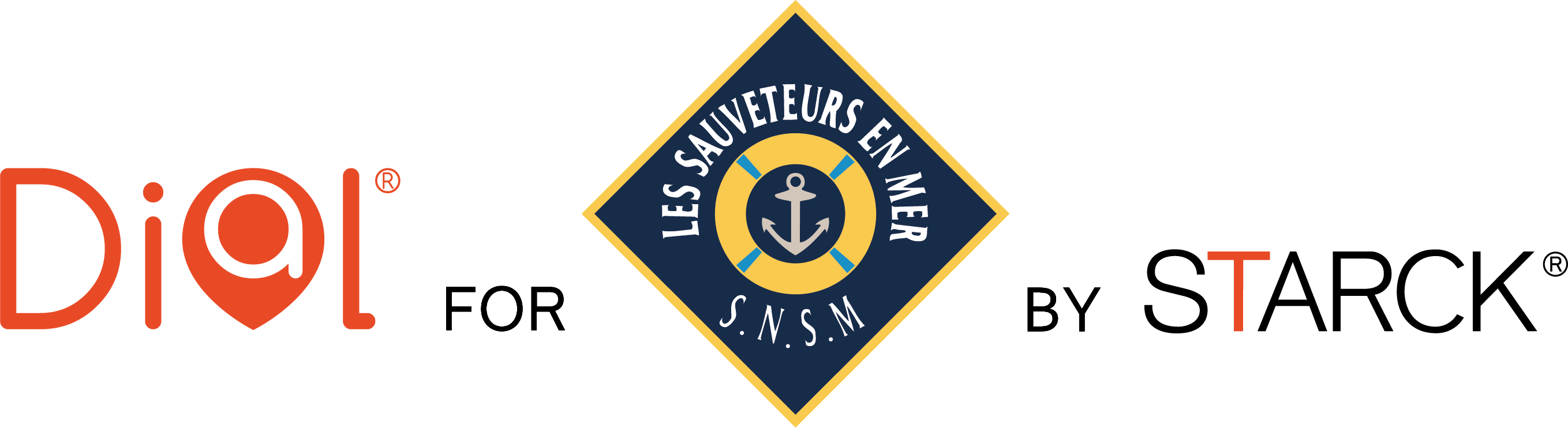 Patenaires DIAL for SNSM by Starck.png