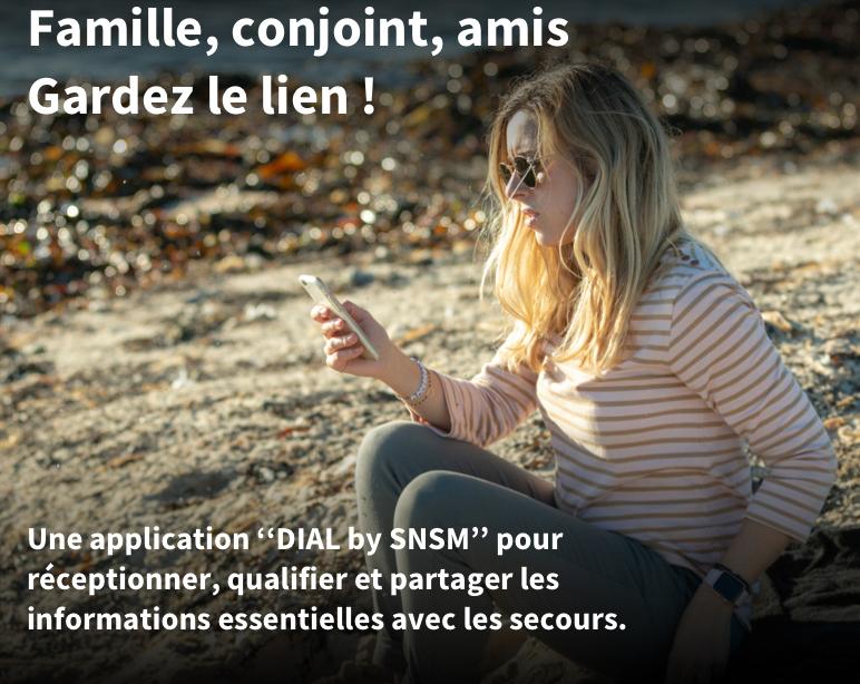 application-mobile.jpg