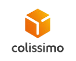 Colissimo_VERTICAL_VF.png