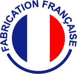 fab france.png